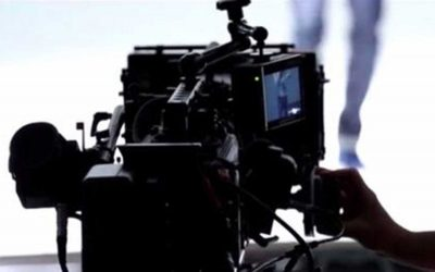 VMI TV Ltd re-invests in latest camera equipment